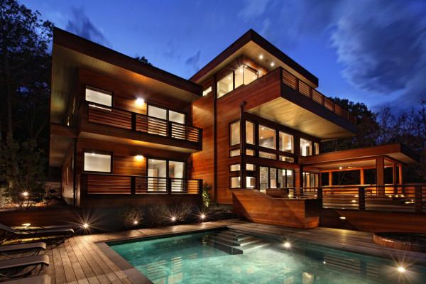 RiverBanks-House-Fauzia-Khanani-Foz-Design-17
