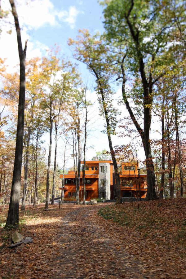 RiverBanks-House-Fauzia-Khanani-Foz-Design-18