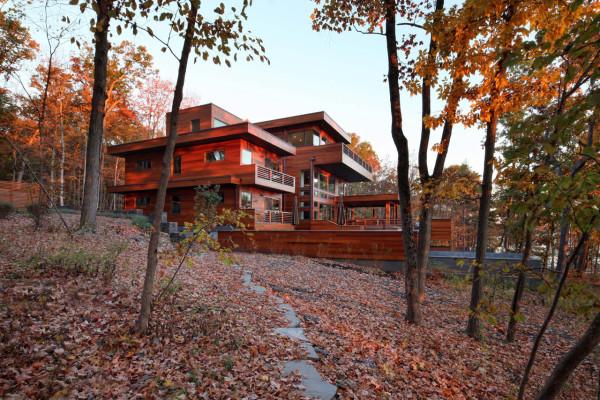 RiverBanks-House-Fauzia-Khanani-Foz-Design-2