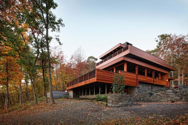 RiverBanks-House-Fauzia-Khanani-Foz-Design-3