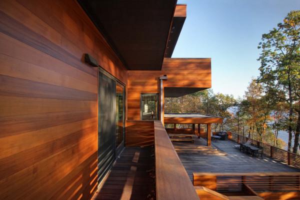 RiverBanks-House-Fauzia-Khanani-Foz-Design-4