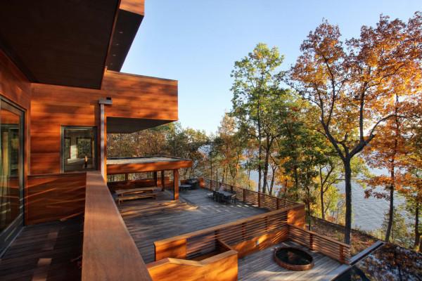 RiverBanks-House-Fauzia-Khanani-Foz-Design-5