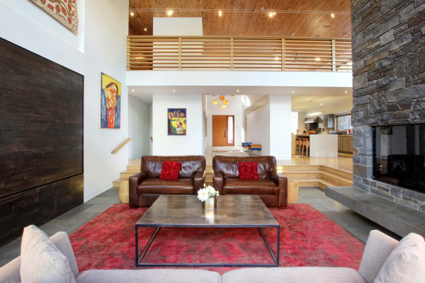 RiverBanks-House-Fauzia-Khanani-Foz-Design-7