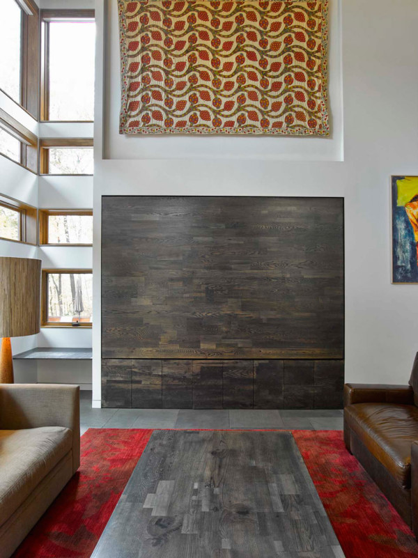 RiverBanks-House-Fauzia-Khanani-Foz-Design-7a