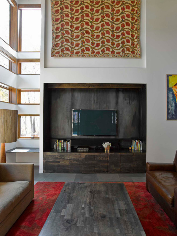 RiverBanks-House-Fauzia-Khanani-Foz-Design-7b