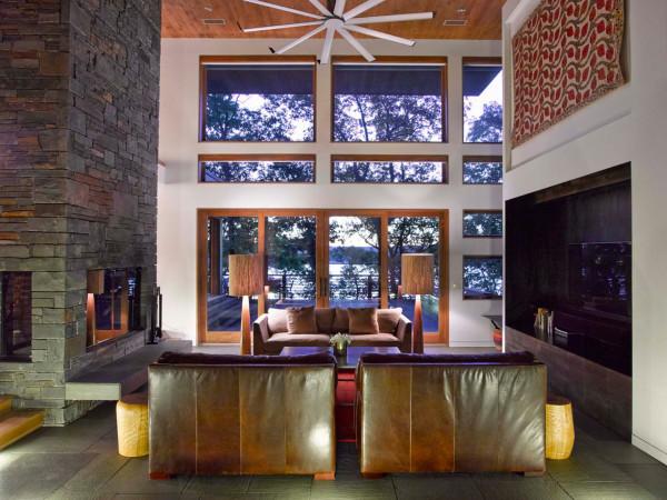 RiverBanks-House-Fauzia-Khanani-Foz-Design-8