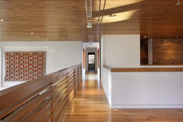 RiverBanks-House-Fauzia-Khanani-Foz-Design-9