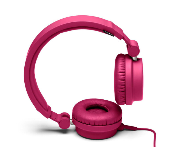 Roundup-Mothers-Day-Gifts-10-urbanears-headphones