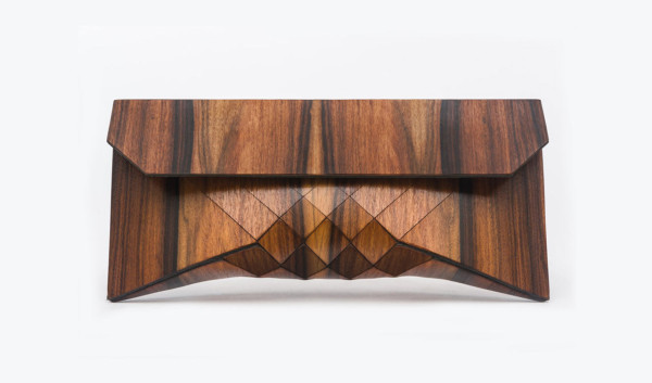 Roundup-Mothers-Day-Gifts-2-wood-clutch