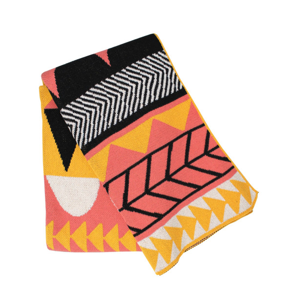 Roundup-Mothers-Day-Gifts-6-happy-habitat-blanket