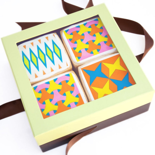 Roundup-Mothers-Day-Gifts-8-modern-bites-cookies