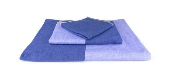 Roundup-Mothers-Day-Gifts-9-towels