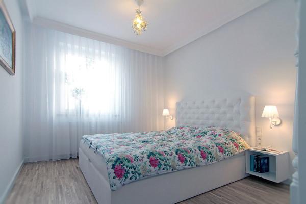 Rozany-Potok-House-Neostudio-Architekci-10
