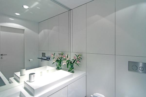 Rozany-Potok-House-Neostudio-Architekci-11