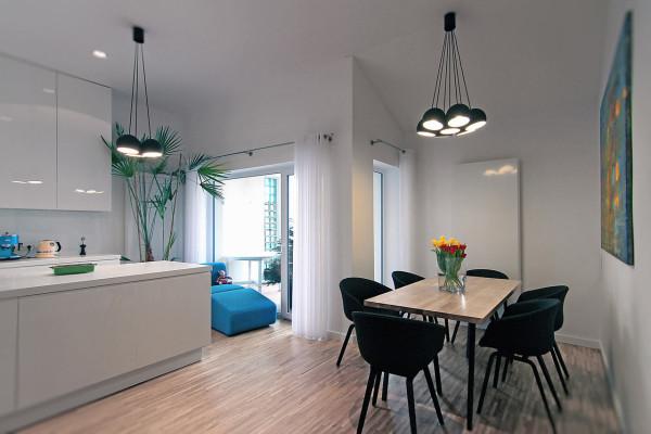 Rozany-Potok-House-Neostudio-Architekci-2