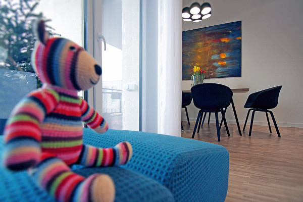 Rozany-Potok-House-Neostudio-Architekci-3