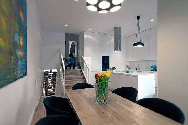Rozany-Potok-House-Neostudio-Architekci-4