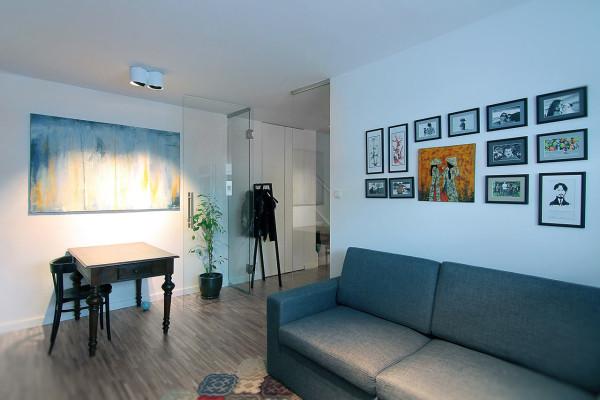 Rozany-Potok-House-Neostudio-Architekci-5a
