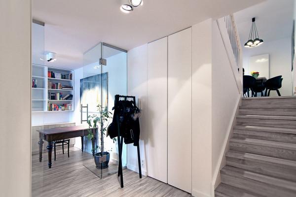 Rozany-Potok-House-Neostudio-Architekci-6