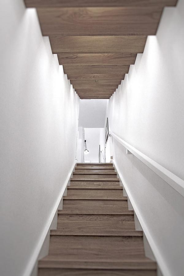 Rozany-Potok-House-Neostudio-Architekci-7