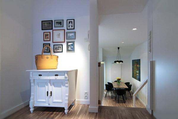 Rozany-Potok-House-Neostudio-Architekci-8