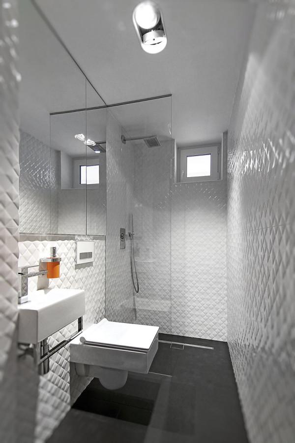 Rozany-Potok-House-Neostudio-Architekci-9