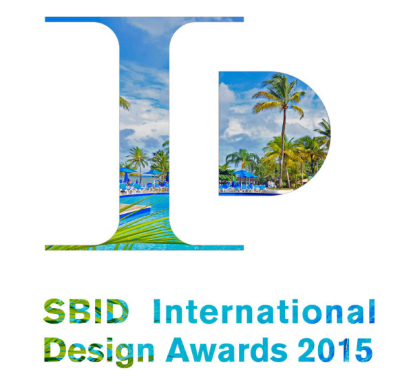 SBID-Awards-2015