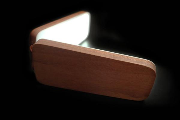 SIVU-foldable-table-lamp-Simo-Lahtinen-2