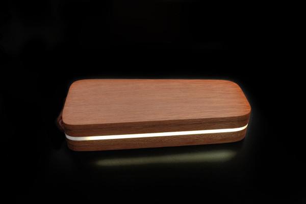 SIVU-foldable-table-lamp-Simo-Lahtinen-3
