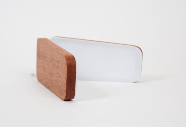 SIVU-foldable-table-lamp-Simo-Lahtinen-5