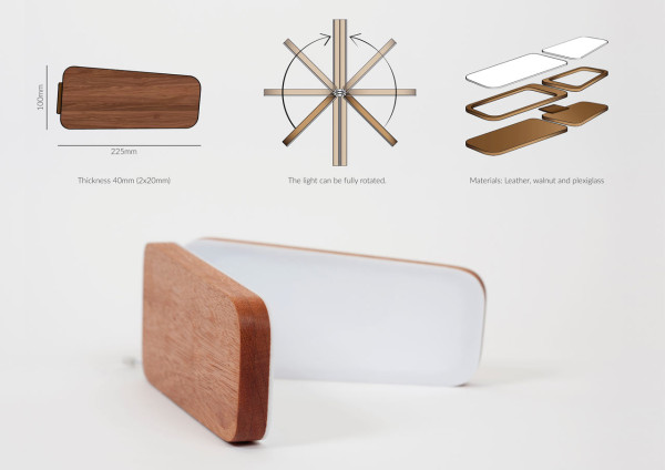 SIVU-foldable-table-lamp-Simo-Lahtinen-7