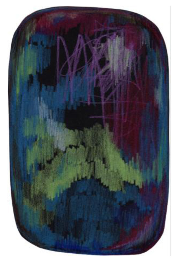 Scribble-Rugs-FRONT-Moooi-2