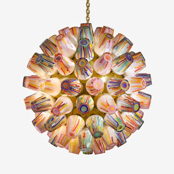 Sphere-chandelier1