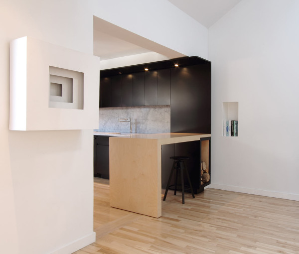 St-Philippe-Residence-Atelier-General-10