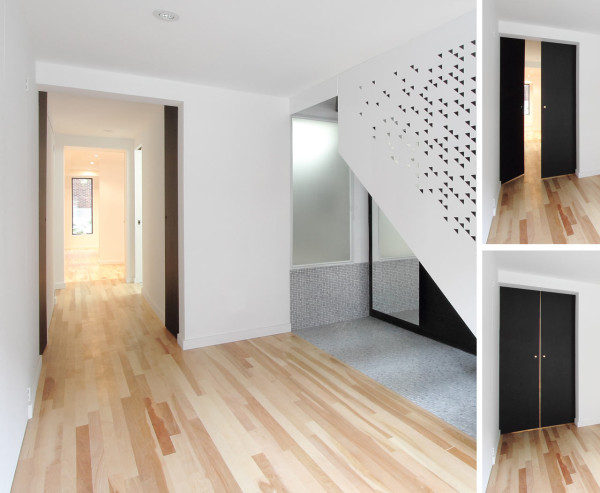 St-Philippe-Residence-Atelier-General-4