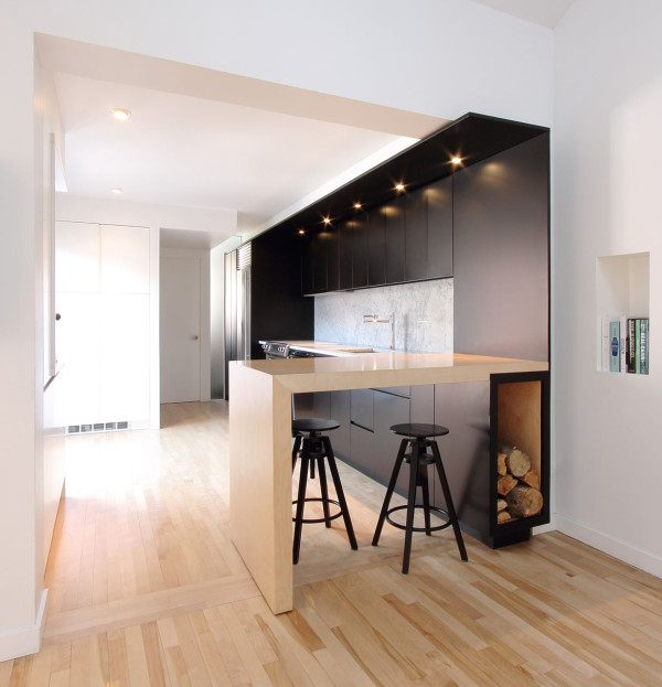 St-Philippe-Residence-Atelier-General-5