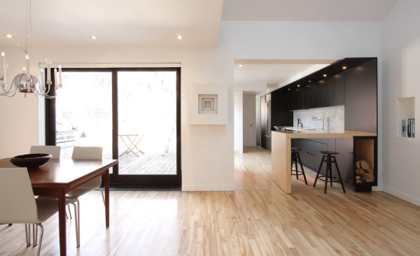 St-Philippe-Residence-Atelier-General-6