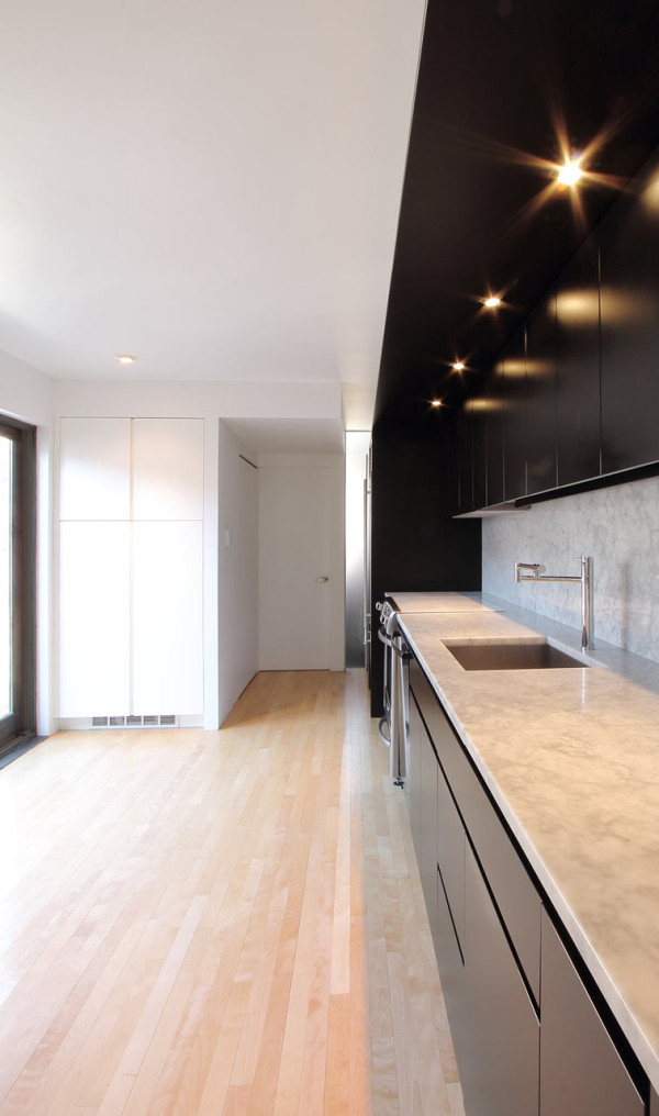 St-Philippe-Residence-Atelier-General-8
