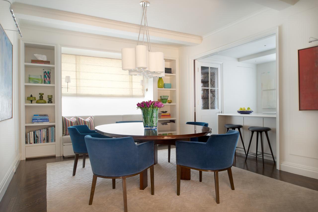 New York City Apartment: New york rental finder blocksy com ...