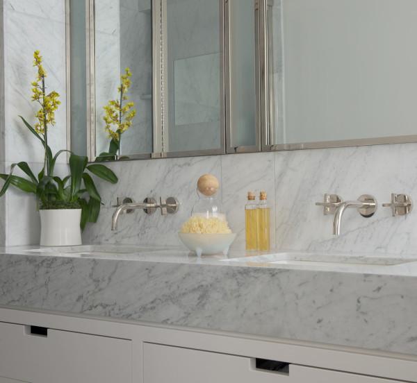 Stonefox-Scarffe-Lanspe-Residence-15