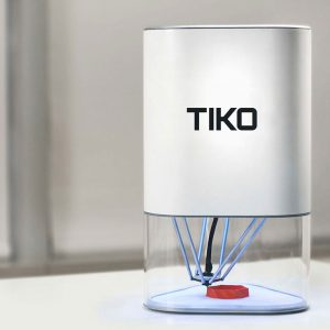 Tiko Could Be a $179 3D Printer For Everyone
