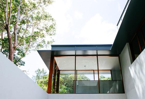 TeelandArchitects-SunshineHouse-10