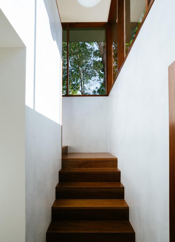 TeelandArchitects-SunshineHouse-3