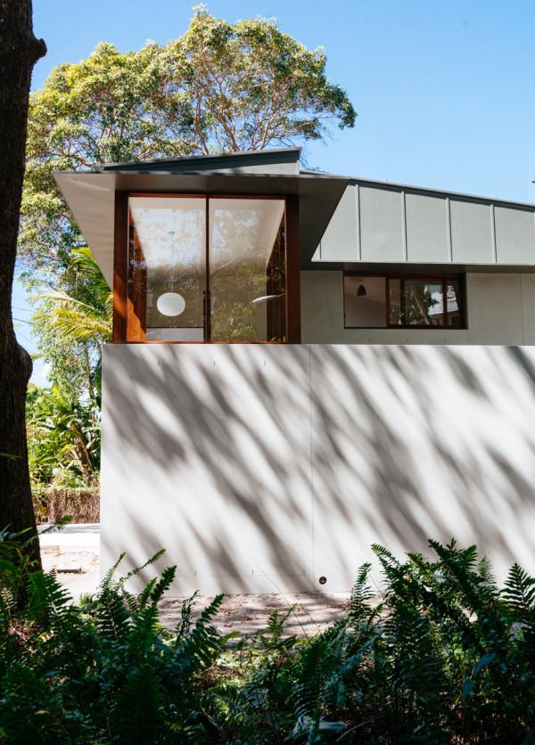 TeelandArchitects-SunshineHouse-5