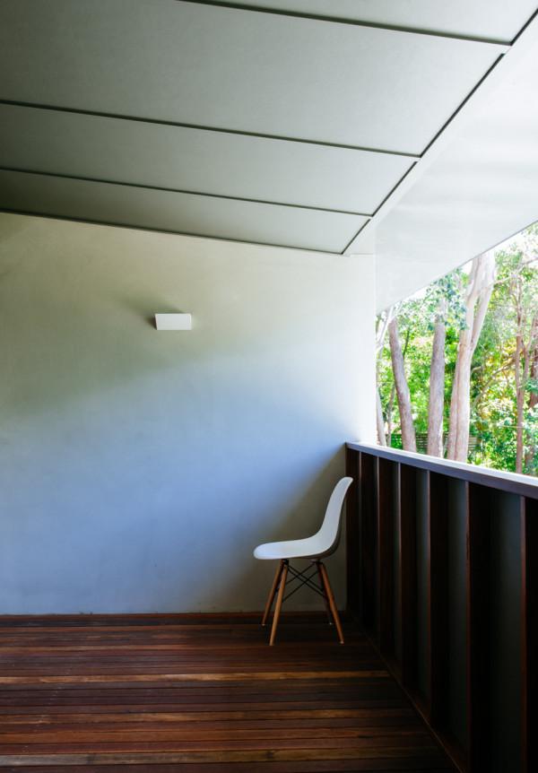 TeelandArchitects-SunshineHouse-6