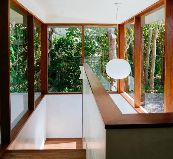 TeelandArchitects-SunshineHouse-8