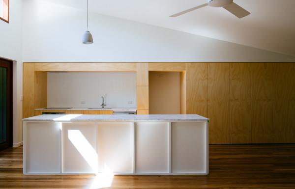 TeelandArchitects-SunshineHouse-9
