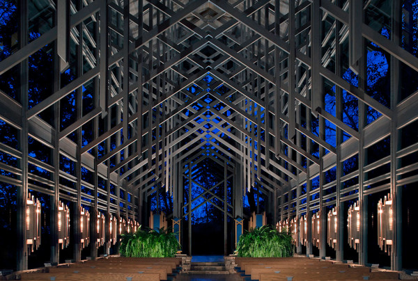 Thorncrown-Chapel-Fay-Jones-3