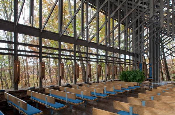 Thorncrown-Chapel-Fay-Jones-5