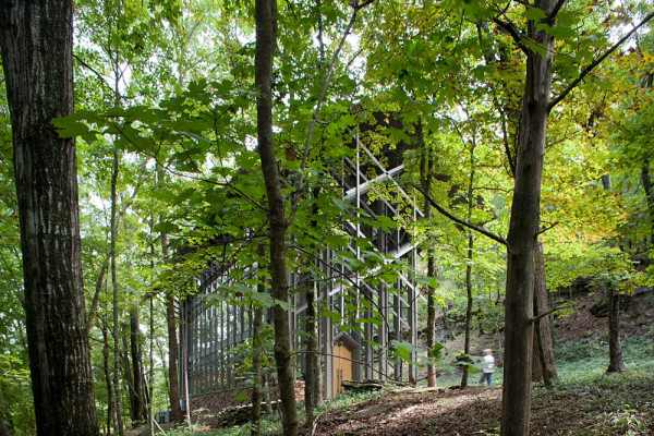 Thorncrown-Chapel-Fay-Jones-9